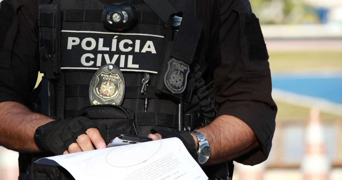 Polícia Civil investiga traficantes que ameaçam espancar quem descumprir isolamento no RJ