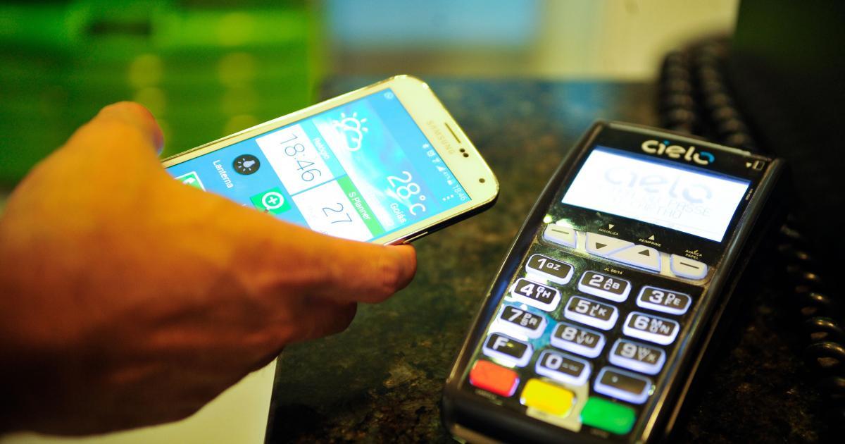 Auxílio Emergencial de R$ 600: maquininhas da Cielo vão aceitar o cartão virtual da Caixa
