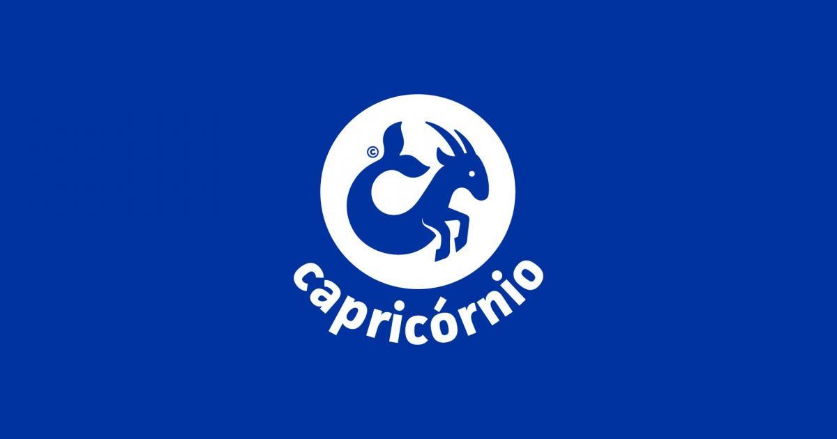 Horóscopo para o signo de Capricórnio em maio de 2020