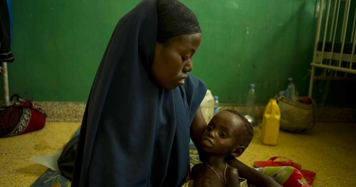 Sudão aprova lei que considera crime a mutilação íntima nas mulheres
