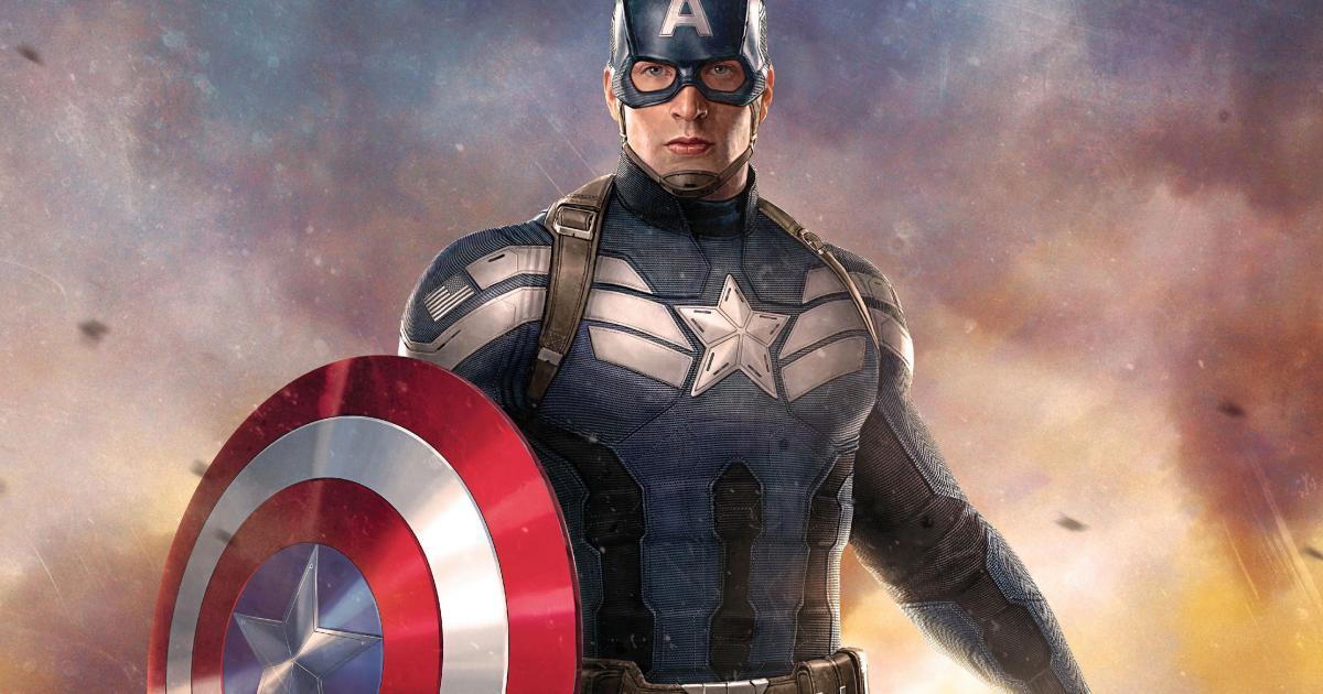 'Capitão América: Guerra Civil' e as 4 principais diferenças das HQs para o filme