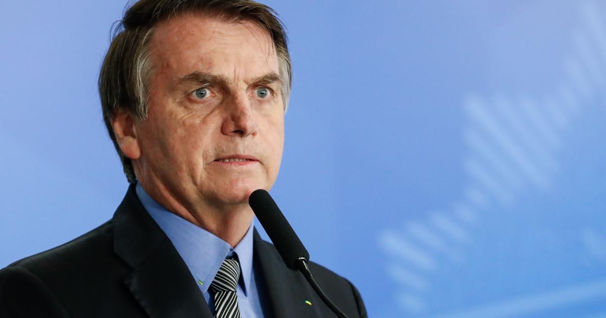 Bolsonaro reconduz ex-ministro de Temer ao governo