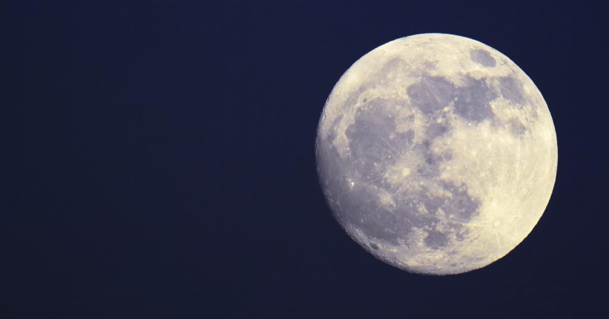 Entrada de Lua em Peixes trará benefício a alguns signos