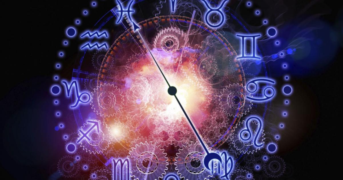 Horóscopo: as previsões para os signos nesta sexta-feira (22)