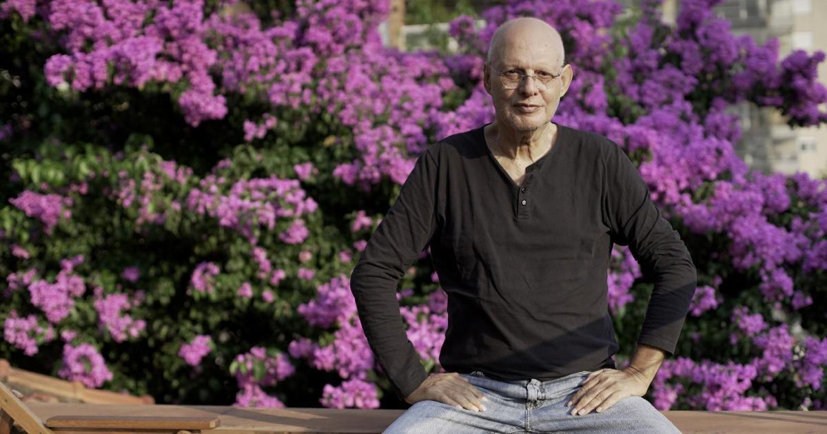 Fundador do Catraca Livre, jornalista Gilberto Dimenstein morre aos 63 anos