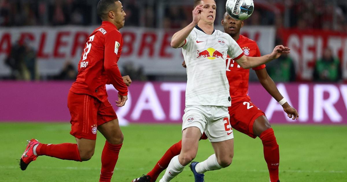 Colônia e Leipzig fecham a 29ª rodada da Bundesliga: onde assistir ao vivo