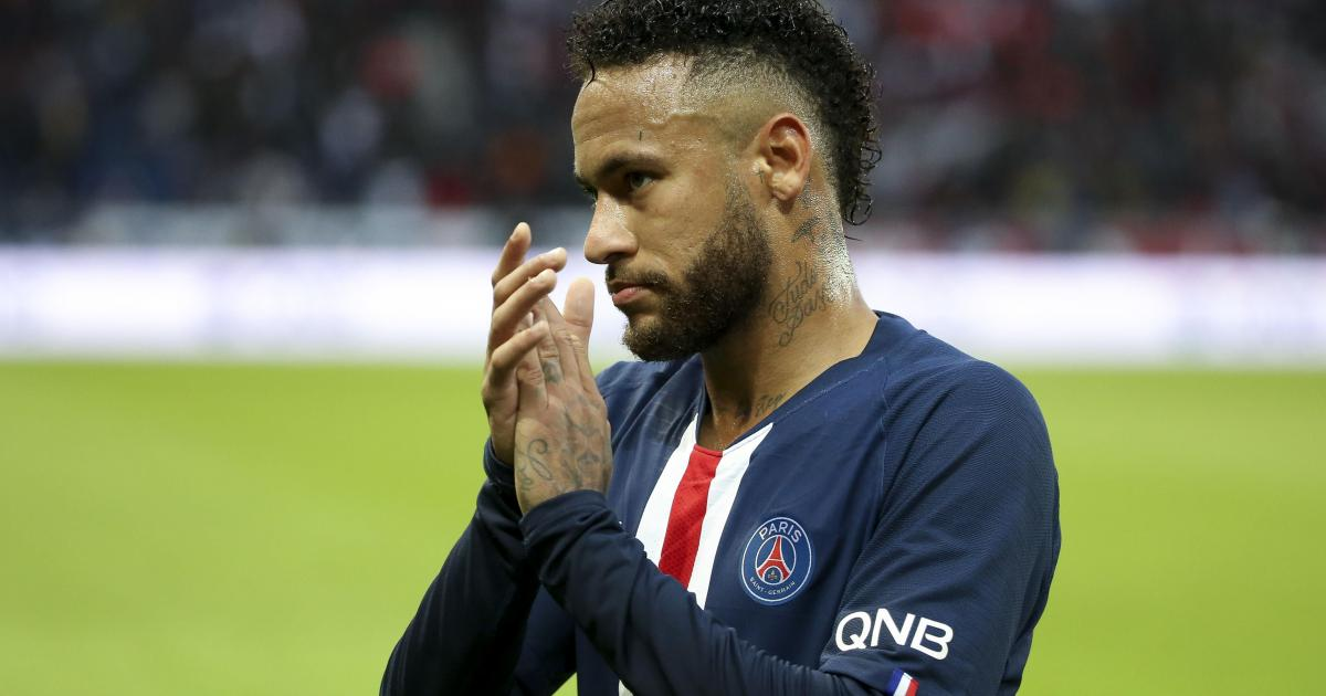 Felipe Neto cobra Neymar após silêncio sobre movimento antirracista