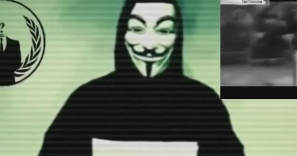 Hackers vazam dados de Bolsonaro, sua família, ministros e apoiadores