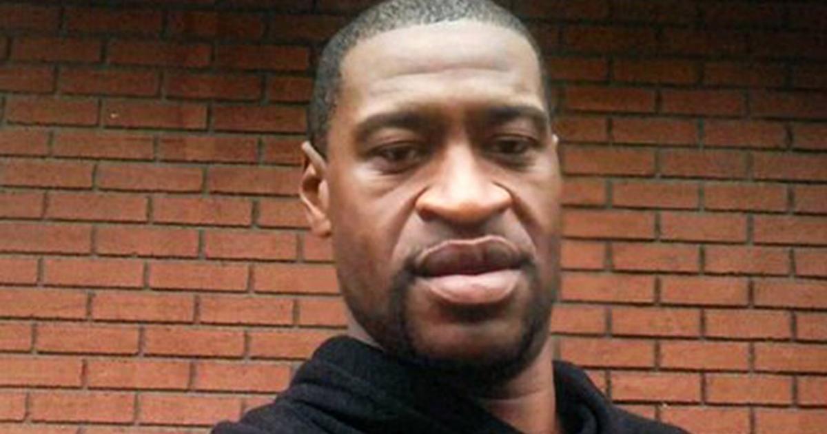 Jovens britânicos acabam presos após debocharem da morte de George Floyd