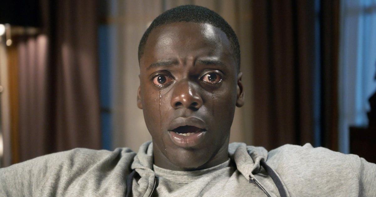 5 filmes que trazem uma reflexão sobre o racismo nos EUA