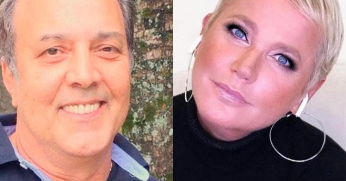 Cantor José Augusto revela briga com Xuxa: 'magoou muito'