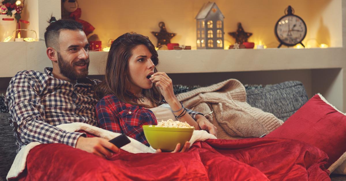 Filmes para assistir no Dia dos Namorados