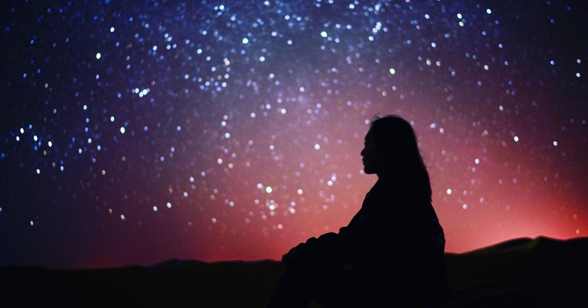 Horóscopo: previsões para os signos nesta terça (16)