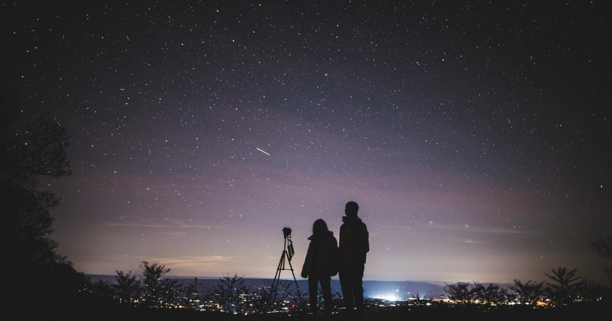 Horóscopo: a previsão para os signos nesta quarta-feira (17)
