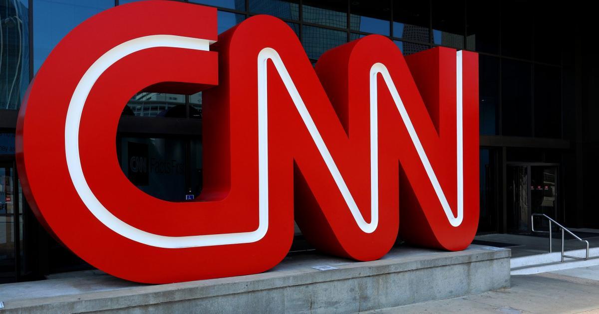 CNN Brasil sofre da 'síndrome do pior debate possível', diz colunista