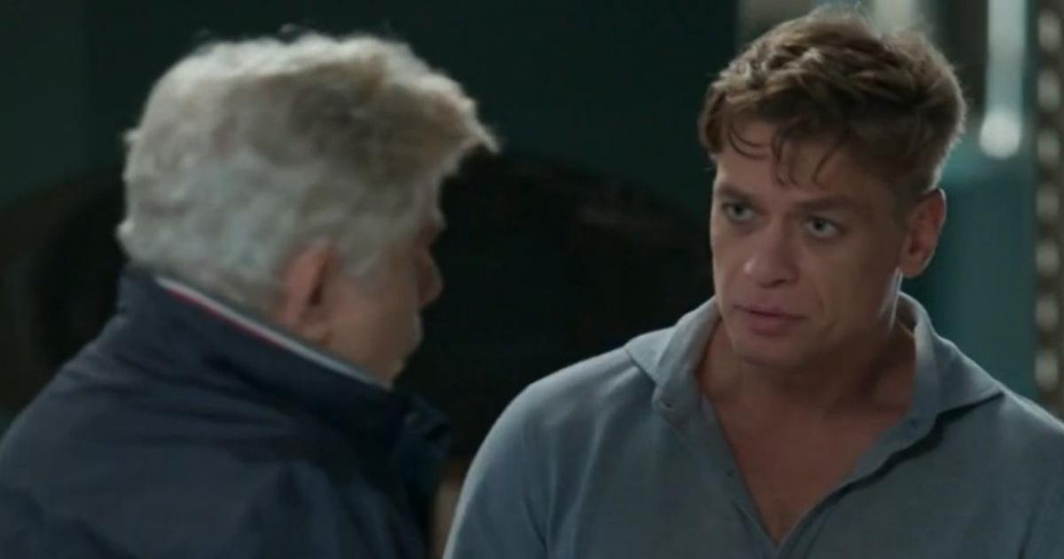 'Totalmente Demais': Arthur é intimado a viver fantasia com Eliza e partir para ação
