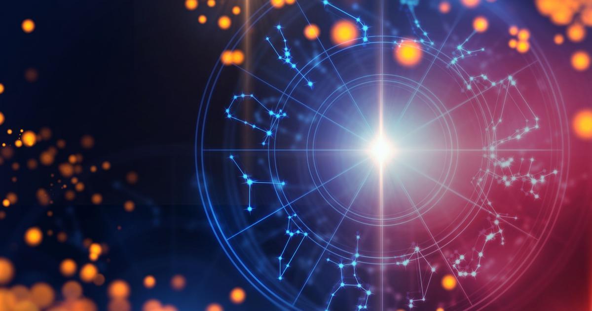 Horóscopo: previsões para os signos nesta sexta-feira (19)