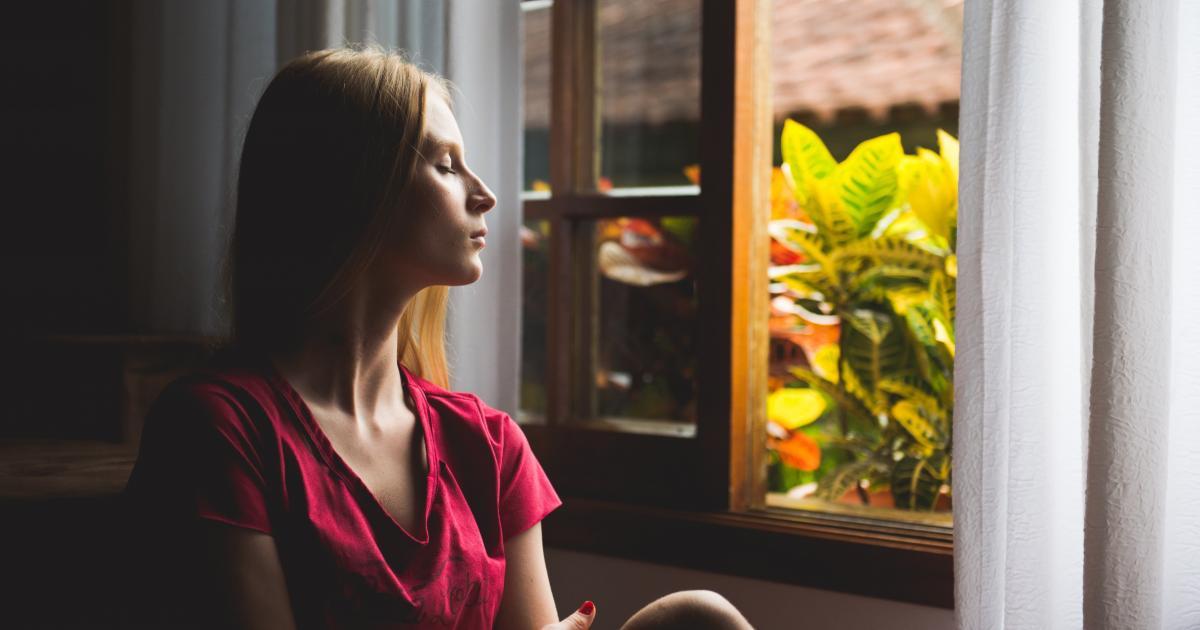 Como passar pelo isolamento social de forma positiva