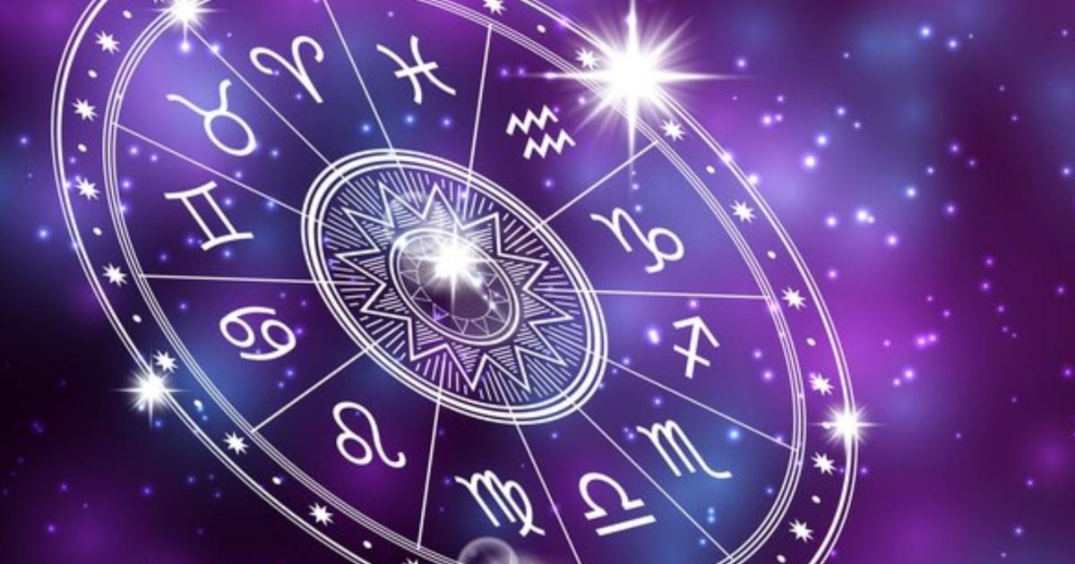 Horóscopo desta segunda-feira (29) para cada signo