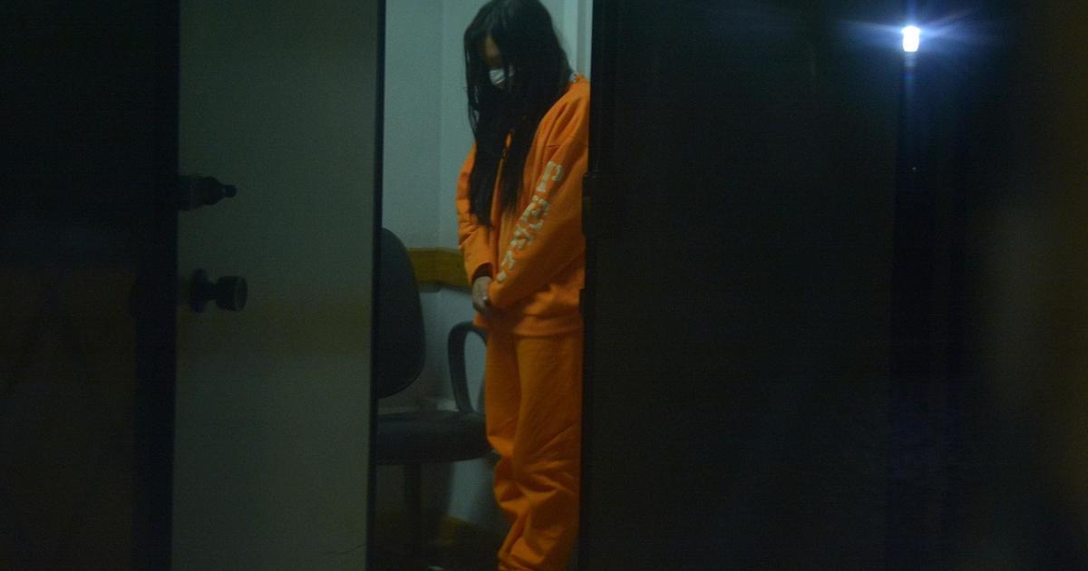 Caso Rafael: mãe teria visto vídeos íntimos e de estrangulamento no dia do crime