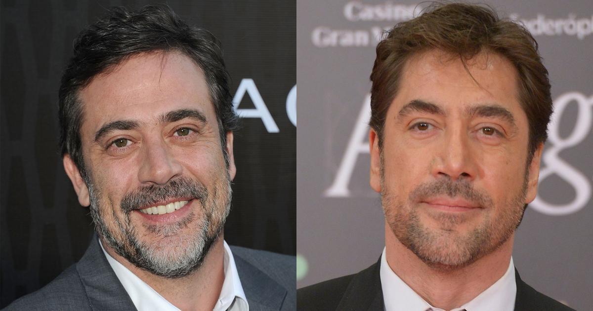 5 casos de famosos que parecem ser a mesma pessoa