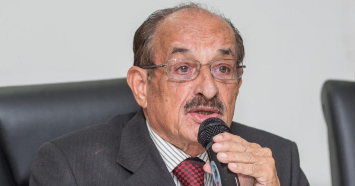 Prefeito de Itabuna (BA), Fernando Gomes se desculpa após frase polêmica
