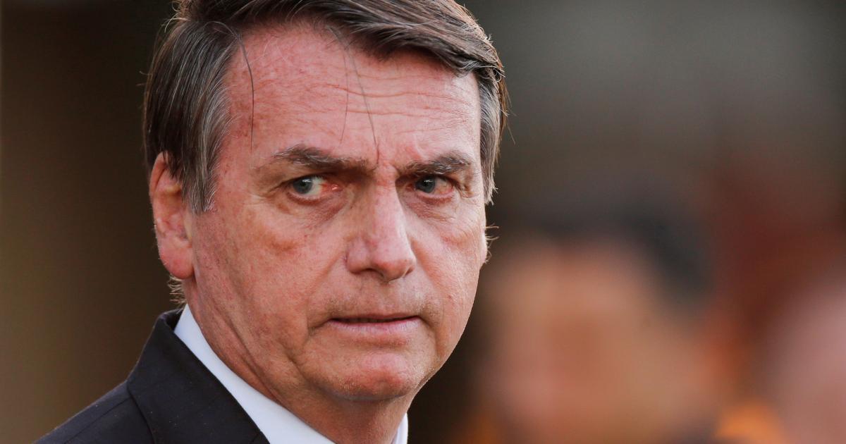 Amazônia: governo prepara decreto para proibir queimadas por 120 dias