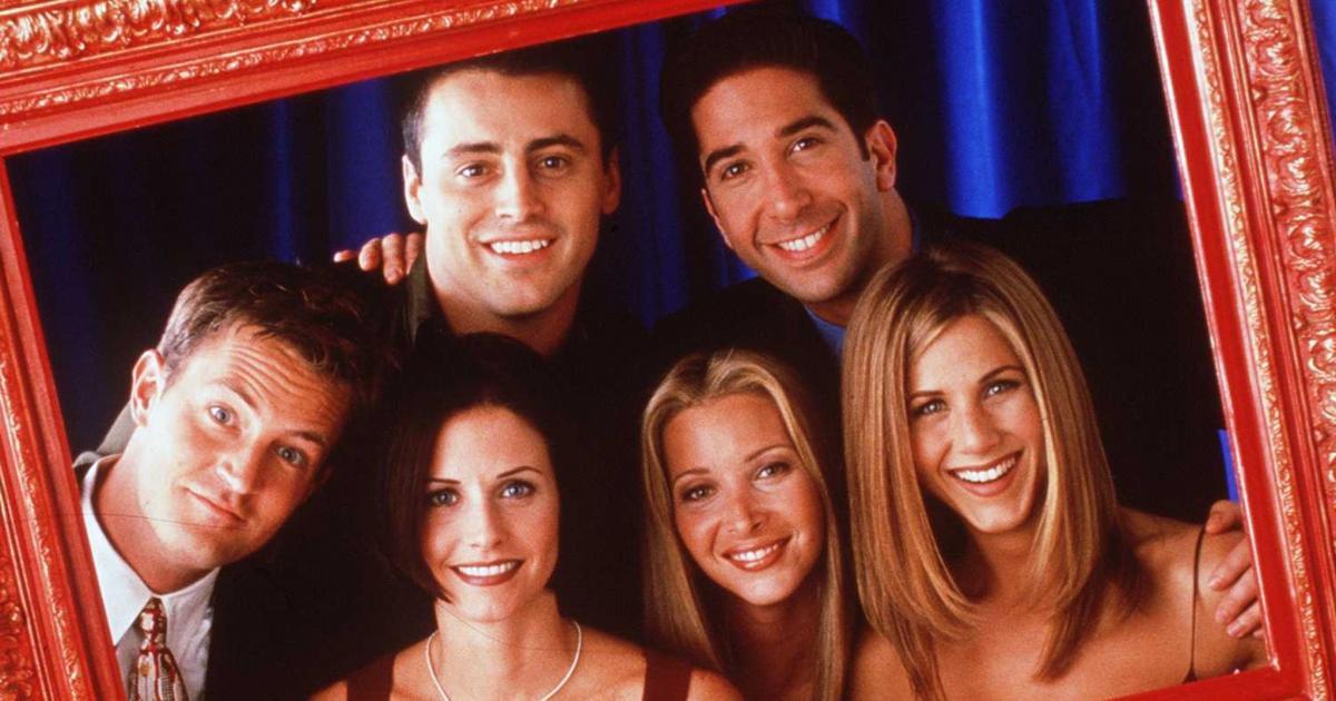 Ex-ator de 'Friends', Matthew Perry oferece R$ 43 milhões de desconto para vender cobertura