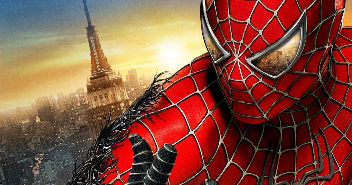 5 atores que fizeram parte da trilogia 'Homem-Aranha'
