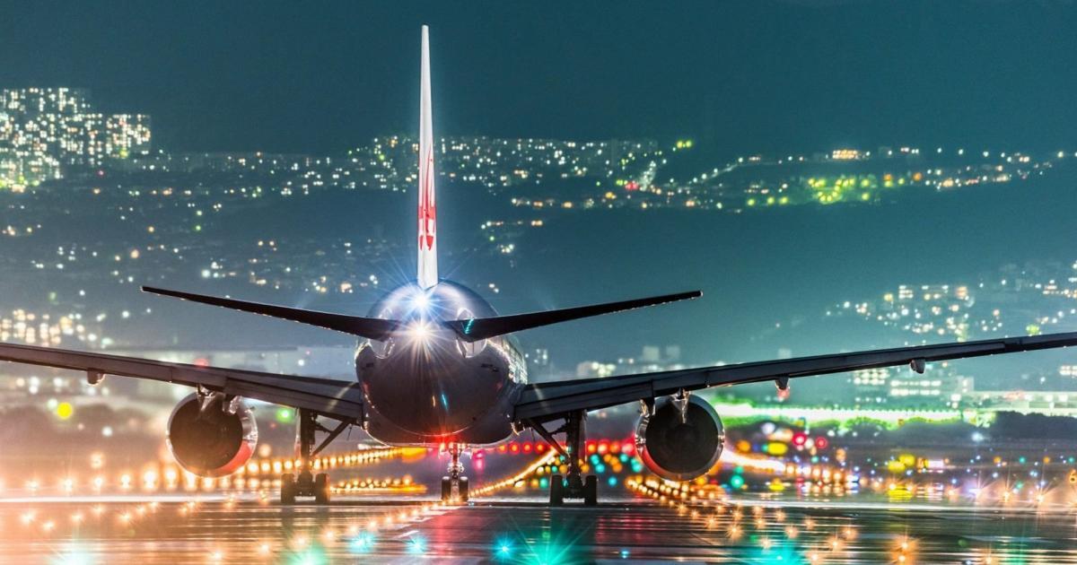 5 motivos de que viajar é o melhor investimento a ser feito