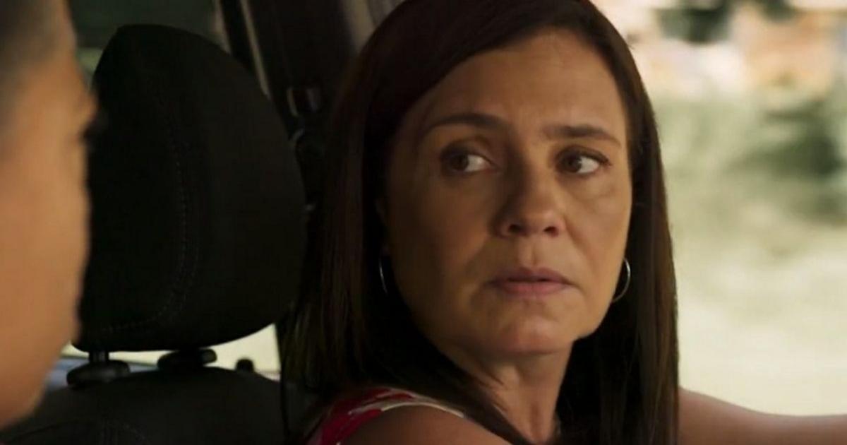 Globo encurta 'Amor de Mãe' para mais 23 episódios e adia novas novelas para 2021