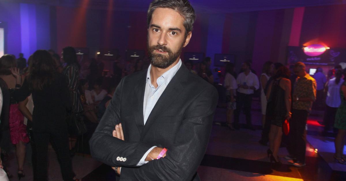 CNN dispensa Augusto de Arruda Botelho e faz mudanças na estrutura de 'O Grande Debate'