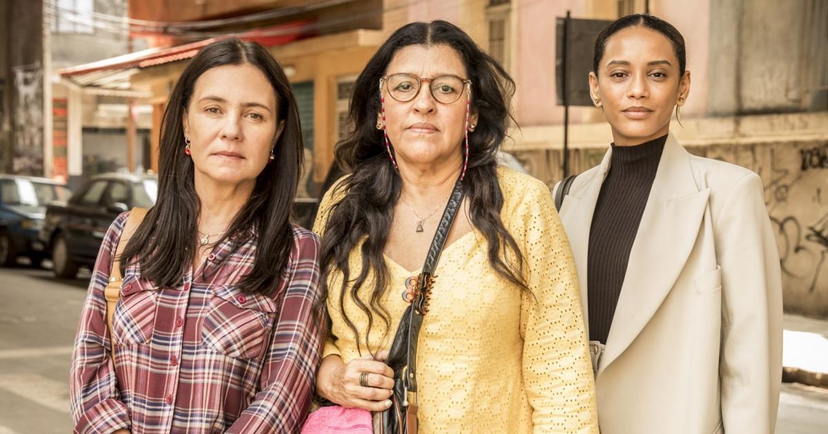 Globo decide diminuir novelas e adia novas tramas