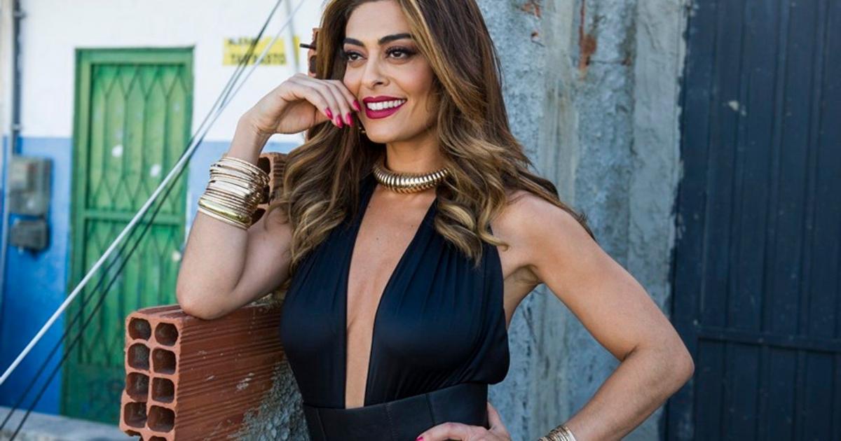 Rede Globo anuncia que 'A Força Do Querer' será a substituta de 'Fina Estampa'