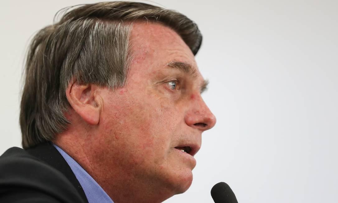 Bolsonaro deve vetar perdão de dívidas das igrejas com a União