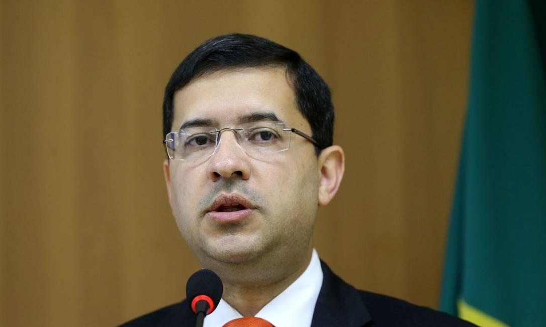 AGU: reeleição às presidências da Câmara e Senado é assunto interno do Congresso