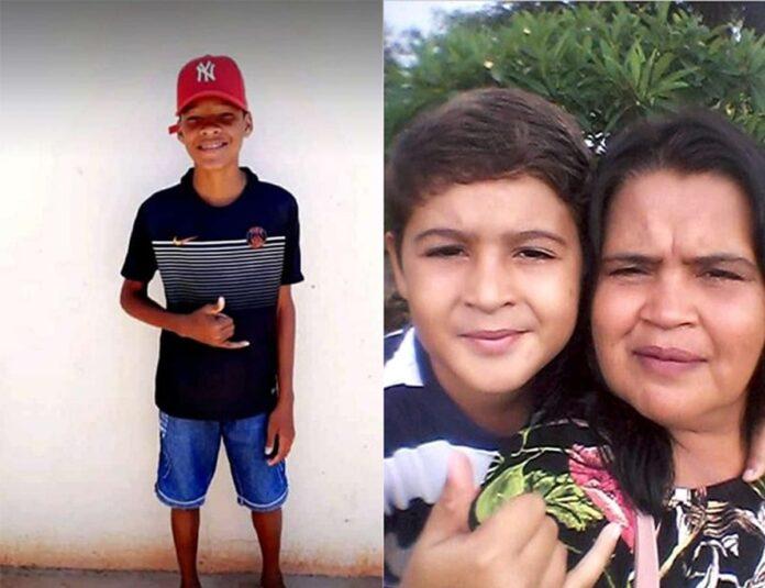 Vítimas de acidente com 12 mortes são veladas no Norte de Minas