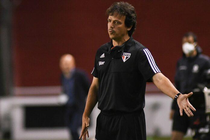 Missão mais difícil: veja o que o São Paulo precisa fazer para se classificar na Libertadores