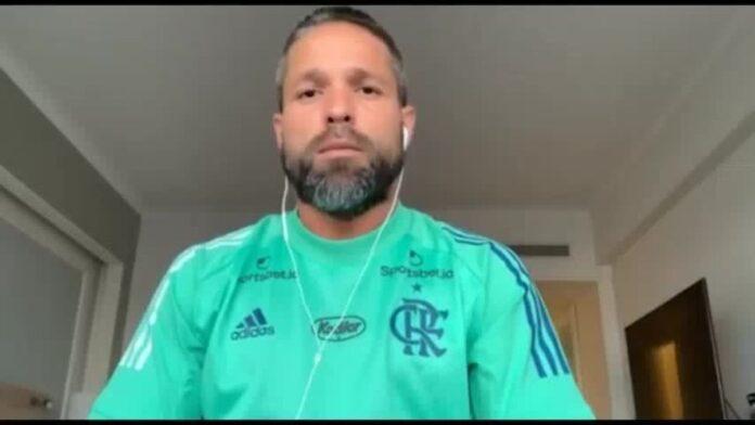 CBF vai reavaliar situação de Palmeiras x Flamengo durante o dia. Jogo ainda pode ser adiado