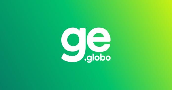 Internacional  x  São Paulo – Campeonato Brasileiro rodada 12 – Tempo Real – Globo Esporte