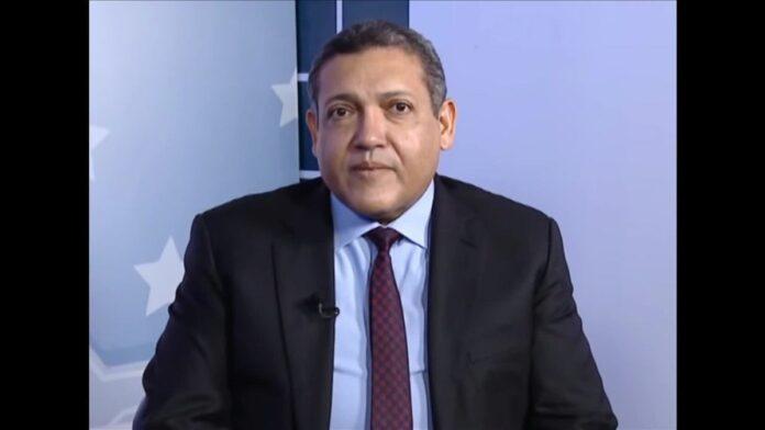 Saiba quem é Kassio Nunes Marques, cotado para ocupar a vaga de Celso de Mello no STF
